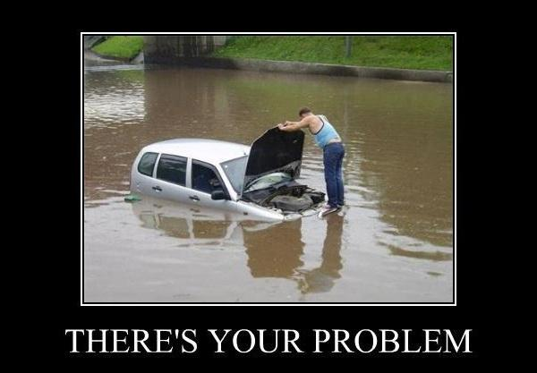 demotivational-posters-theres-your-problem