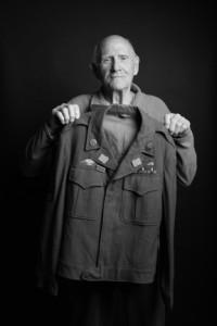 Robert Zager, 90, Gloucester