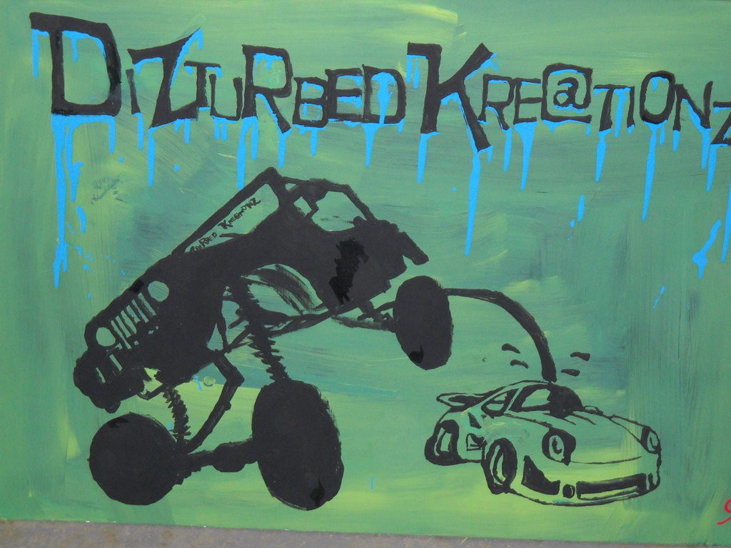 dizturbed_kreationz_by_charliemacpaintings-d6sc0g5