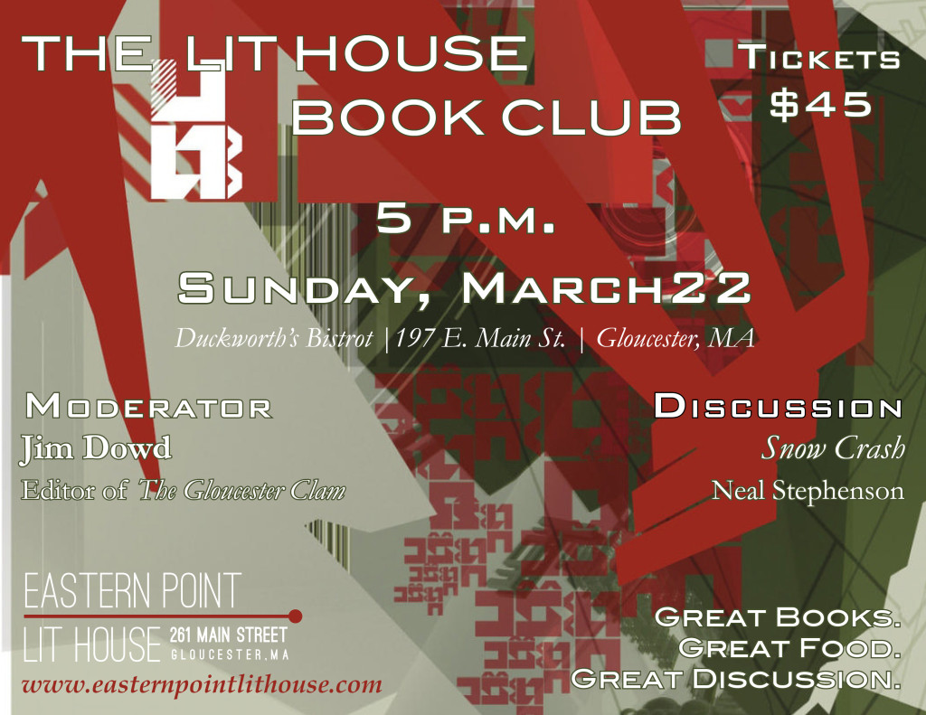 mar22_book_club_web