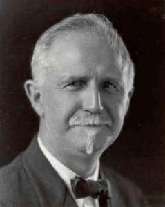 RogerBabson