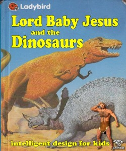 books-baby-jesus-and-dinosaurs-full