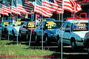 used-car-lot-flags-XJRe