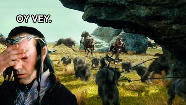 00_oyvey_hobbit_620x350