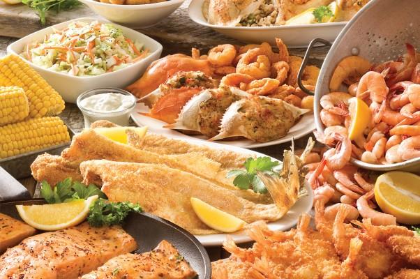 Seafood-Buffet-602x400